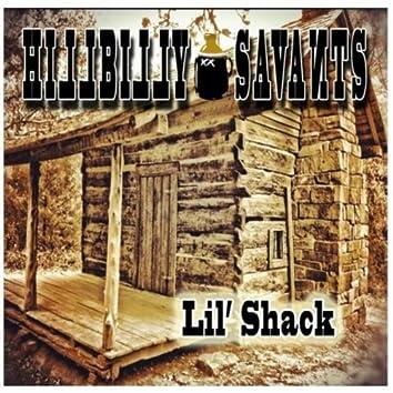 Lil Shack