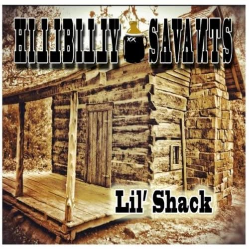 Hillbilly Savants