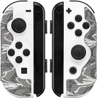 DSP Grip NSW Joy-Con - Phantom Camo - Nintendo Switch