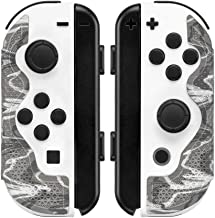DSP Grip NSW Joy-Con - Phantom Camo - Nintendo Switch