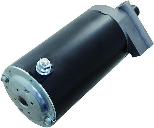 3209803S 3209801 New Starter for Kohler 32-098-01-S 32-098-03-S 3209801S