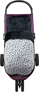 baby star pushchair