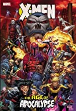 Best age of apocalypse Reviews
