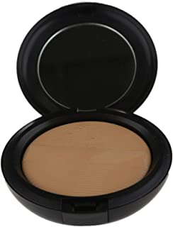 Best mac studio sculpt defining powder Reviews