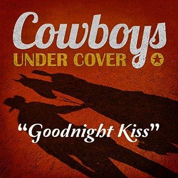 Goodnight Kiss