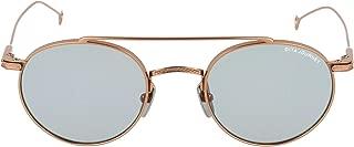 Luxury Fashion | Dita Womens 24001DRGD49 Pink Sunglasses | Fall Winter 19