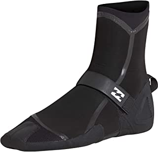 Billabong 5mm Furnace Carbon Ultra Split Toe Boot - Men's