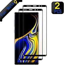 Best alpha glass for note 9 Reviews