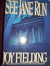 See Jane Run Fielding