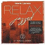 Marcus Loeber: Relax Jazzed 2 (Audio CD)