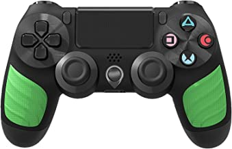 $45 » Wireless Controller Compatible with PS4 Console, P-4 Remote Control for Playstation 4 System, Great Joystick Gift for Kid...