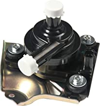 Best 2006 prius water pump Reviews