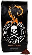 Best bones coffee co Reviews