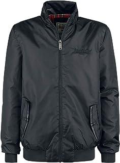 buy popular a77ac 1f494 Amazon.it: Lonsdale - Giacche e cappotti / Uomo: Abbigliamento
