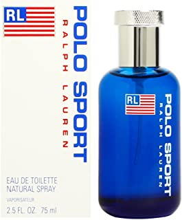 Best polo cologne cheap Reviews