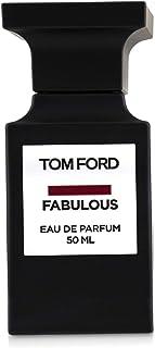 Tom Ford Private Blend Fabulous Eau De Parfum Spray 50ml