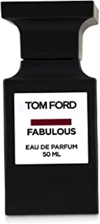 Tom Ford Private Blend Fabulous Eau De Parfum Spray 50ml