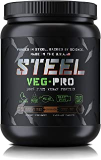 andro stack supplement