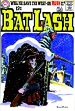 Bat Lash (Showcase Presents, 76)