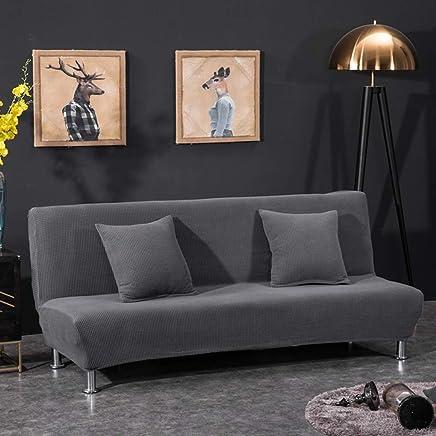 Amazon.es: sofa cama - Últimos 30 días / Muebles: Hogar y cocina