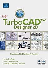 TurboCAD Mac Designer v7 [Download]