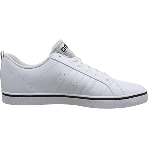 zapatos adidas hombre 2019