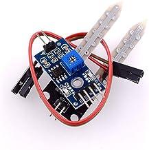 Hehilark Remote Controller Connected Joystick Fixtor Protection for DJI Spark Mavic Pro