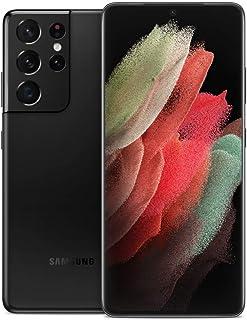Samsung Galaxy S21 | Teléfono celular Android...
