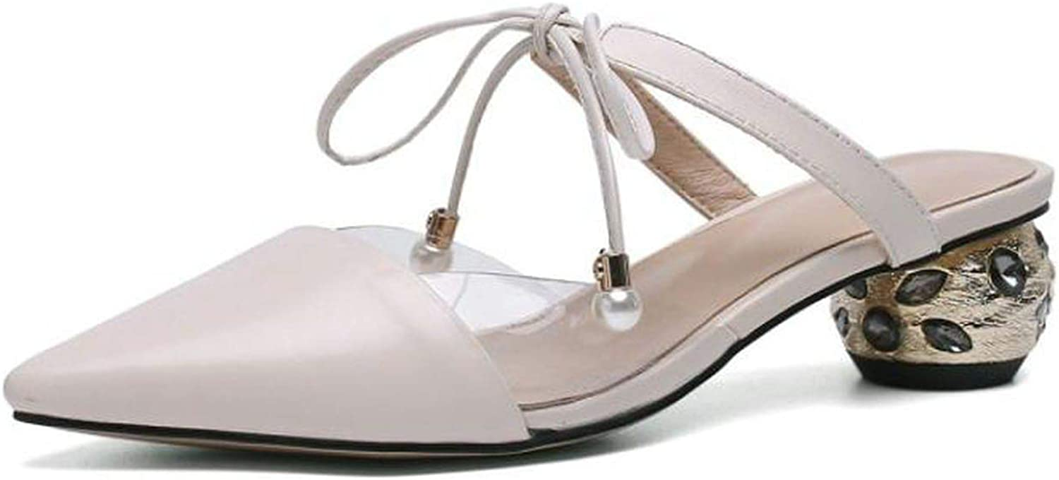 Fly-consciousness Low-Cut shoes Repairing The Skin with A Shallow Sheepskin Cross Strap
