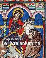 L'image médiévale