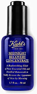 Kiehl's Midnight Recovery Concentrate, 50ml