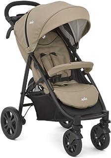 Amazon.es: 200 - 500 EUR - Outlet de Bebé: Bebé