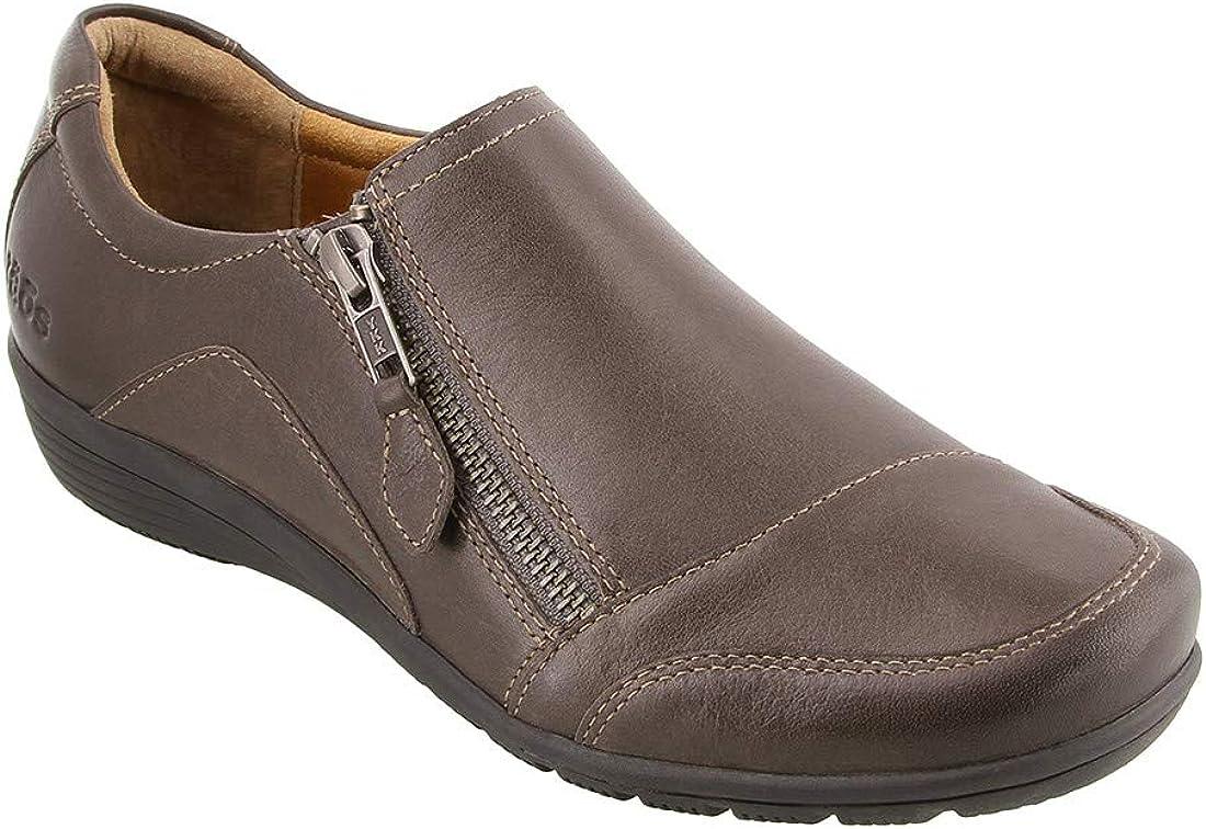 Ranking TOP12 Taos Footwear Washington Mall Women's Flat Character