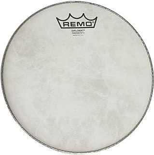 Remo S Series Doumbek Head 8-3/4