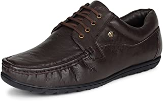 Healers (from Liberty Men's Lacing Shoe (FDHL-04)