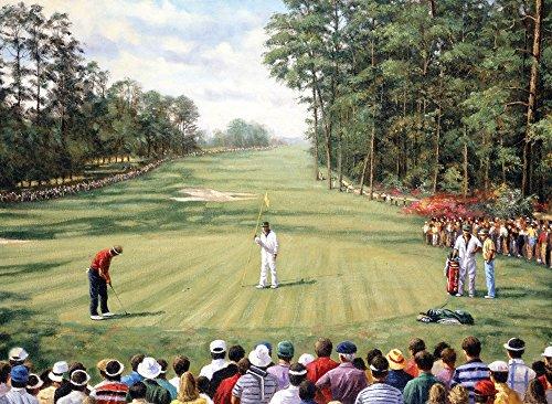 Royal & Langnickel PAL29 Peinture au numéro 11\