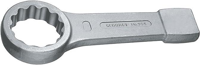 Gedore 895 34x36 Llave fija de doble boca 34x36 mm
