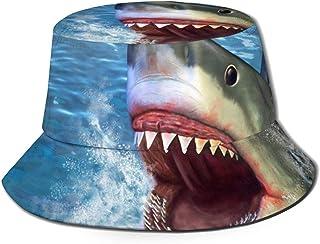 YTGHF Unisex Sun Hats, UPF 50+ Cool for Outdoor Summer Cap Hiking Beach Sports