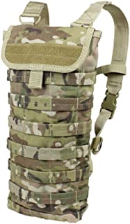 Best condor molle water hydration carrier ii Reviews