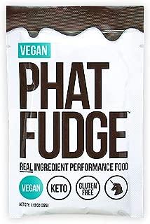 phat fudge ingredients