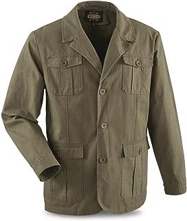 Men's Sportsman's Field Jacket