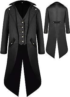 Best steampunk boys clothes Reviews