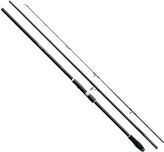 シマノ ロッド AR-C TYPE XX S1104M