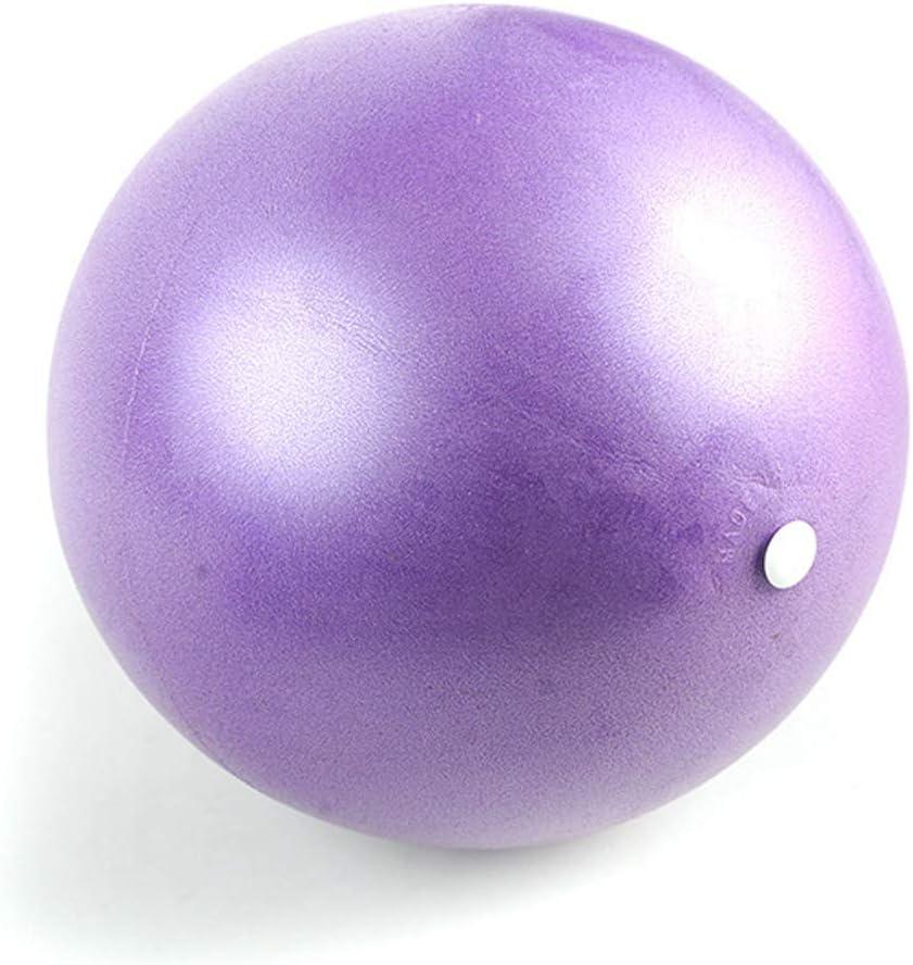 Small-Pilates-Ball Exercise-Ball-Mini Pilates Barre-Ball Yoga-Ba