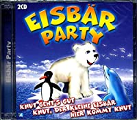 Eisbaer Party