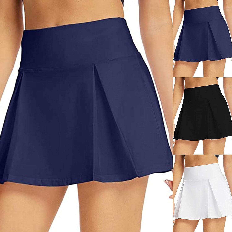 Hotkey Yoga Leggings, High Waist Butt Lifting Yoga Pants Women's Tie Dye Print Bowknot Design Cut-Out Skinny Sporty Pants