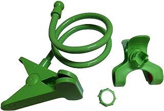 phone holder Universal Phone Holder Flexible 360 Clip Mobile Cell Phone Holder Lazy Bed Desktop Bracket Mount Stand Stand ...