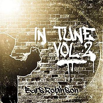 In Tune, Vol. 2