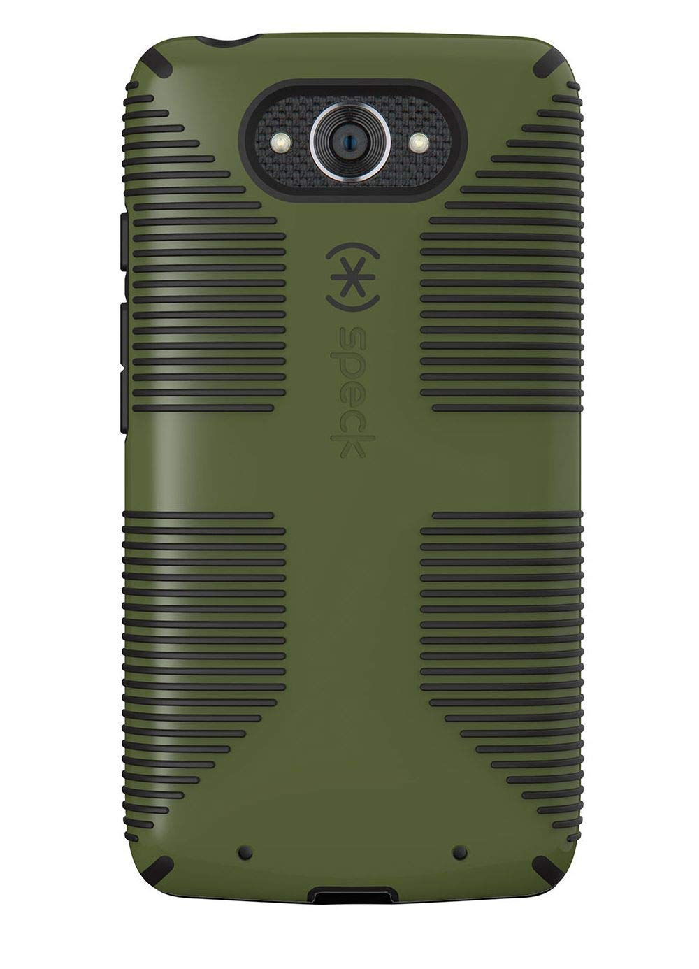 Speck Products CandyShell Motorola Droid