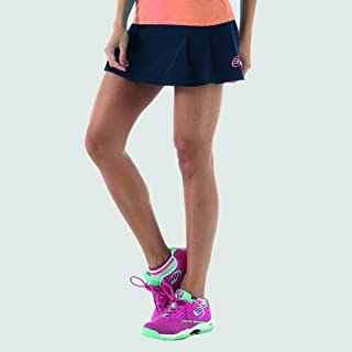 Amazon.es: Bull padel - Faldas y faldas pantalón / Mujer: Deportes ...